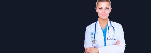 Focus Medical Grup